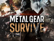 5月のPS Plus、フリープレイは『METAL GEAR SURVIVE 通常版』『Darksiders Warmastered Edition』! 画像