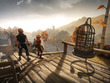 『Brothers: A Tale of Two Sons』海外ニンテンドースイッチ版が5月28日発売―日本向け展開も示唆 画像