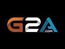 G2A、デベロッパーにロイヤリティを支払うサポート体制を発表―最大で10%の利益 画像