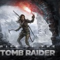 『Rise of the Tomb Raider』がPS4/Steam/Windows 10でも発売決定 画像