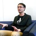 『ウィッチャー3』を日本に届けた男が今語るローカライズ理念―スパイク・チュンソフト本間覚氏インタビュー 画像
