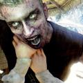 ゾンビもより美麗に!『Dead Island Definitive Collection』スクリーンショット 画像