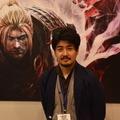 【E3 2016】『仁王』開発者が語るそのディティール―あの