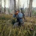 『PLAYERUNKNOWN'S BATTLEGROUNDS』の収益は1億ドル以上に―開発元が発表 画像