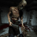 Humbe Storeで人気インディーホラー『Outlast Deluxe Edition』Steam&DRMフリー版が期間限定無料配布開始! 画像