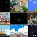 TIME誌が選ぶ「歴史上でもっとも偉大なゲーム100本のリスト」が公開 画像