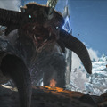 『ARK: Survival Evolved』拡張「ARK: Extinction」が11月に配信! 画像