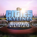 PC/Mac/Linux版『Cities: Skylines』新DLC「Industries」海外発表! 画像