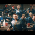 『Fallout 76』イベント「Feed The People」の不具合修正にプレイヤーから惜しむ声 画像