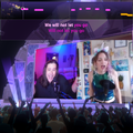Twitch初のゲーム『Twitch Sings』配信―誰でも無料でカラオケ配信が楽しめる 画像