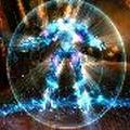 海外レビューハイスコア『Metroid Prime 3: Corruption』 画像