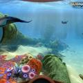 『Natural Selection 2』開発陣による海底探査オープンワールドゲーム『Subnautica』最新イメージが公開 画像