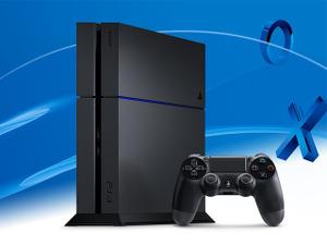 スリム版PlayStation 4が東京ゲームショウで発表か―WSJ報道 画像