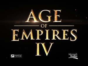【GC 2017】人気RTS最新作『Age of Empires IV』発表!『Age of Empires: Definitive Edition』発売日も決定 画像