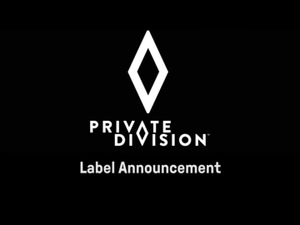 Take-Two、インディーレーベル「Private Division」海外発表―Obsidian Entertainmentも参加 画像