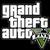 PC版『Grand Theft Auto V』インストール不具合修正への画像