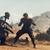 『Mad Max』の世界は敵だらけ!プロデューサーがハードなレベルデザインを語るの画像