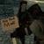 Steam Workshopの『Skyrim』有料Modが販売停止、購入者には返金対応への画像