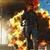 ド派手な爆発!『Just Cause 3』ゲームプレイトレイラーがお披露目の画像