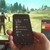 PC版『GTA V』ゲーム内スマホを現実のスマホで操作!タッチとスワイプでタクシー手配もの画像
