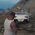PC版『GTA V』で車を弾丸発射するカオスな武器Mod、プレイ映像も多数の画像