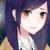 『Tokyo Dark』ストレッチゴール達成で日本語音声を追加へ、PS Vita版配信も示唆の画像