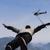 ロスサントスで『Just Cause』を体験!『GTA V』グラップリングフックModが公開中の画像