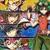 噂: PS4/Xbox One向け新作『遊戯王』リリースか?独ゲーム審査機構に情報が掲載の画像