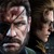 PS4版『METAL GEAR SOLID V: GROUND ZEROES』PS Plusユーザー対象に6月よりフリープレイ配信への画像
