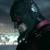 『Batman: Arkham Knight』PS4独占コンテンツ披露する海外トレイラー!の画像