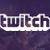 Twitch利用規約が更新、ESRB成人指定ゲームの配信を禁止への画像