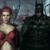 PS4版『Batman: Arkham Knight』ポイズン・アイビーやバットモービル戦描く海外向けプレイ映像の画像