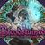 『Bloodstained』日本語版リリースを正式発表―国内向けKickstarter風サイトもの画像