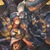 Mojangカードゲーム『Scrolls』が開発中止―販売は「少なくとも今後1年間」継続の画像