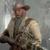 モバイル向けスピンオフ『Fallout Shelter』レア住民として『Fallout 4』登場キャラを追加の画像
