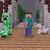 家庭用機版『Minecraft』木材クラフト要素や新アイテムを追加するアップデートが実施の画像