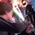 『STAR WARS バトルフロント』国内発売日が11月19日に決定!の画像