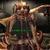 世紀末を一気におさらい!『Fallout』シリーズに登場した「Vault」を語るイメージアルバムの画像