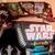 ロマン溢れるビッグな開封の儀!『Star Wars Battle Pod』ポッド型アーケード筐体設置ムービーの画像