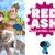 稲船氏新作『Red Ash』Kickstarterが海外向けに始動―『ロックマンDASH』スタッフが集結!の画像