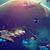 余りにも壮大な『No Man's Sky』18分の最新プレイ映像がIGN Firstでお披露目の画像