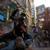 Ubisoftが『Watch Dogs』の経験から学んだこととは―CEOが語るの画像