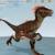 恐竜サバイバル『ARK: Survival Evolved』UE4対応のModツール配信、制作チュートリアルも!の画像