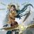 『League of Legends』特殊ミニオンを追加する新モード発表、PBE向けに近く配信の画像