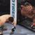金網越しに投げ技炸裂!格闘ゲーム『EA SPORTS UFC』グリッチ映像集の画像