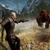 『The Witcher 3』新DLC「NEW GAME+」発表―「強くてニューゲーム」が近く配信かの画像