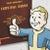 400ページで生存指南!『Fallout 4』攻略本が海外で発表―ガイド付き電子書籍版も!の画像