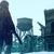 雪原地帯を冒険!『Fallout NV』大規模Mod「The Frontier」核の冬を描く最新映像の画像