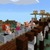 Win 10向けβ版『Minecraft』が配信中―PC版所有者は無料で入手可能!の画像