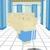全裸おじさんにタオルを巻くFPS『Towel Required!』PC向けに配信―無料DLも可能の画像